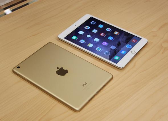 og_apple70_004.jpg