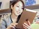 """世界で最も""""悩ましいタブレット""""に進化:より薄く、優美に——林信行が「iPad Air 2」の魅力に迫る"""