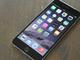 """至高のITマリアージュ:SIMフリー版「iPhone 6 Plus」×IP電話アプリ——月額1296円で""""きちんと電話ができるスマホ""""を実現する方法"""