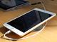 アップルストアで「新型iPad」販売開始