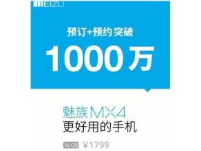 kn_yamane1410_07.jpg