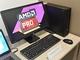 世界で2番目に大きい日本:日本AMD、「AMD PRO」で法人市場に挑む