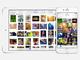 週末アップルPickUp!:「iCloudフォトライブラリ」(β版)のメリットとデメリット