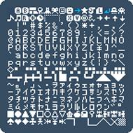 og_puticom3_10_023.jpg