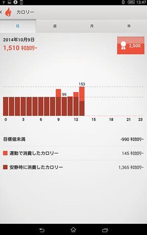 tm_1411_z3tab_2_13.jpg