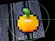 日刊!プチコン3号——傾きも加速度も自由自在な「モーションセンサーとジャイロセンサー」