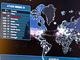 McAfee FOCUS JAPAN 2014:2014年の10大セキュリティ事件ランキング——1位はベネッセの情報漏えい