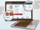 2015年5月までに導入なら6カ月無料:日本HP、月額550円からの簡単管理クラウドサービス「HP Touchpoint Manager」