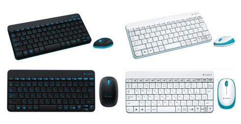 キーボード ロジクール ワイヤレス レシーバー1個に最大6台同時接続、ロジクールの「Unifying」対応マウスやキーボードを1台のパソコンにつなぎまくってみた