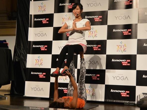kn_yogarave_04.jpg