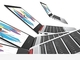 米HP、重さ1キロの12.5型ディスプレイ搭載ノートPC「HP Elite Folio 1020」発表