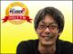 """PR:2014下半期アワード3部門受賞記念:G-Tuneが目指すのは""""未来""""を体験できるPC——製品担当者インタビュー"""