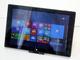 8.9型WUXGAモデルも2万円台:サードウェーブデジノスが低価格Windowsタブレットを投入、8型/8.9型/10.1型の3機種で2万円台前半から