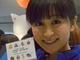 "TSUKUMOもPC DIYで孤軍奮闘!:MSIのデスクトップ茶軸キーボード搭載""ノート""「GT80」がFFXIVファンフェスで初公開"