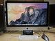広田稔のMacでゴー!「冬ボで購入!!」の前に要チェック:Retinaって何? 外部ディスプレイで使える? 「5K iMac」10の疑問