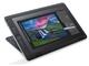ワコム、第4世代Coreを搭載した「Cintiq Companion 2」を発表