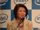2015年実績予想は2014年とほぼ同等:インテル、「Intel Compute Stick」日本出荷を検討中