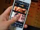 週末アップルPickUp!:iOSとAndroid、アダルト動画をよく見ているのはどっち?