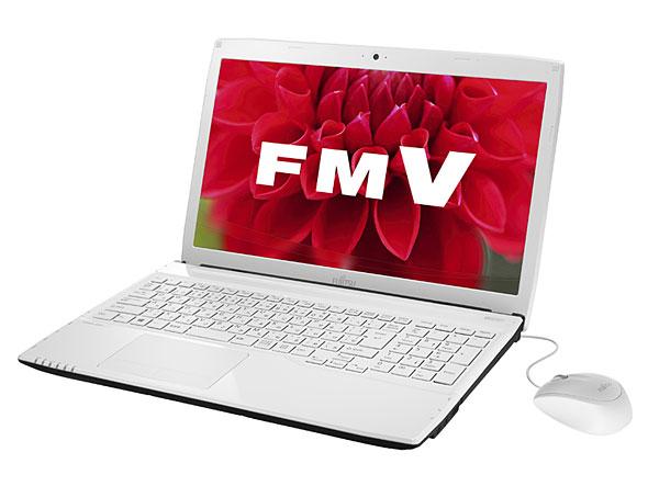 FMVA42TW.jpg