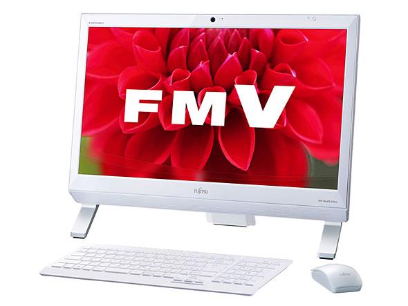 FMVF52TW11.jpg