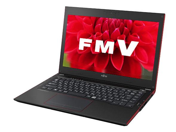 FMVU55TR.jpg