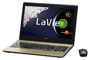 tm_1501lavie_09.jpg