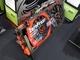 電力効率の高いMaxwellベースのミドルレンジ──NVIDIA、「GeForce GTX 960」を発表
