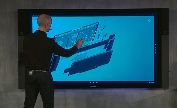 og_surfacehub_003.jpg