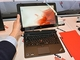写真で見る「ThinkPad X250」「ThinkPad Helix」「ThinkPad YOGA 12」、そして「Think STACK」