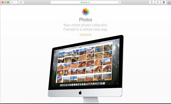 og_apple_001.jpg