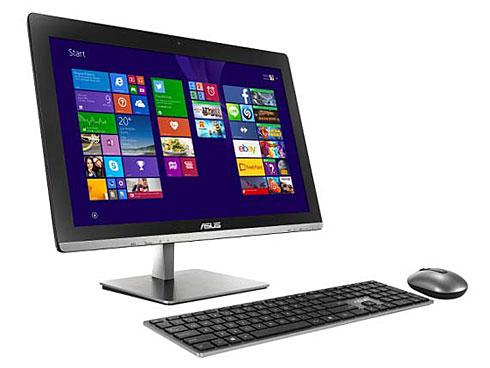 tm_1502_asus_desktop_02.jpg
