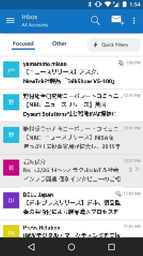 tm_1402win10J_2_15.jpg