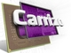 """処理能力もバッテリー駆動時間も""""二桁""""アップ:AMD、次世代APU「Carrizo」のアーキテクチャ詳細を明らかに"""