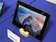 「新生活を楽しくするタブレット」:デルから10.1型タブレット「Dell Venue 10/Venue 10 Pro」が登場