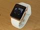 いよいよ「Apple Watch」の詳細が明らかに? 直近のウワサまとめ