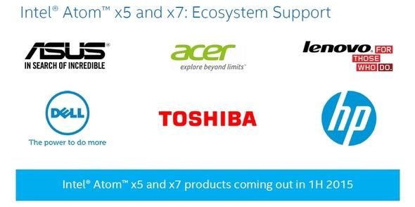 kn_atomx357_08.jpg