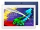 Lenovo、Windowsタブレット「MIIX 300」などタブレット3モデルを発表