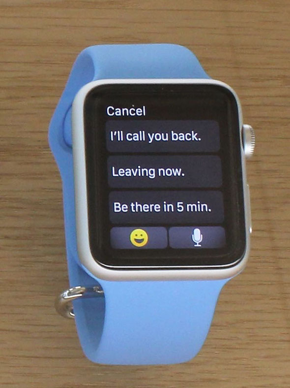 og_applewatch_009.jpg