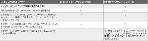 tm_1503_vs_01.jpg