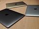 林信行の実機リポート:「新しいMacBook」を選ぶ本当の意味