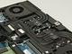 """デスクトップ向け最強CPUを搭載:""""規格外""""の超モンスター級ノート「NEXTGEAR-NOTE i5702GA1」徹底検証"""