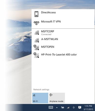 og_windows10_002.jpg