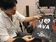 あのマウスパッドはほんとに使いやすい?:AVAの有名実況者トンピ氏が語る「G-Tune」の魅力