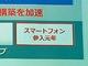 レノボ・ジャパン、2015年のスマートフォン日本市場参入を宣言