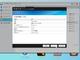 仕事で使うNAS 第3回:企業内でファイル共有をする際のアクセス制御を考える
