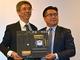 旭エレと一緒に日本の自作PCを活性化:日本ギガバイト、「X99 Champion」シリーズを日本で公開