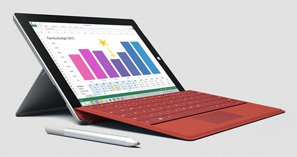 tm_1504_surface3_01.jpg