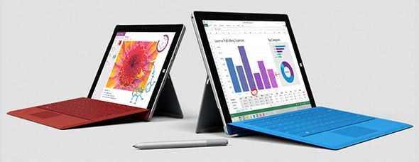 tm_1504_surface3_02.jpg