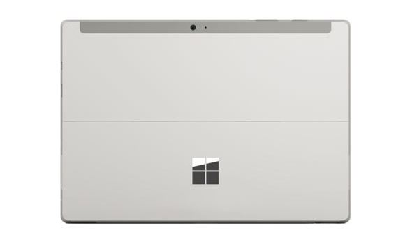 tm_1504_surface3_04.jpg