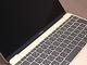 早速開封:「新しいMacBook」が編集部にやってきた!